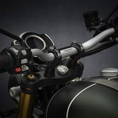 Foto 21 de 69 de la galería triumph-scrambler-1200-2021 en Motorpasion Moto