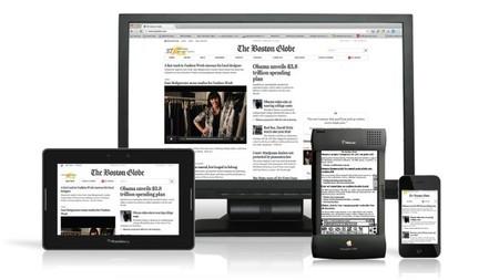 Nueve identificadores esenciales que tu página móvil de productos y servicios debe de tener
