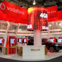 Si no estás satisfecho con el 4G de Vodafone, te compensará con un giga gratis