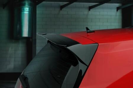 Volkswagen Golf GT Otigar Precio Versiones y Equipo 4 en México