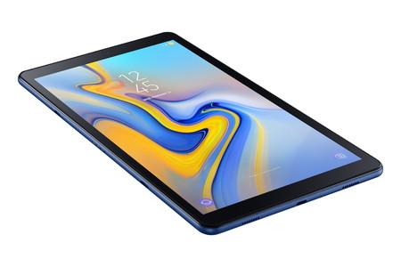 Galaxy Tab A 10 5 2
