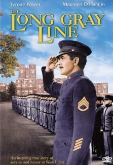 The Long Gray Line.jpg