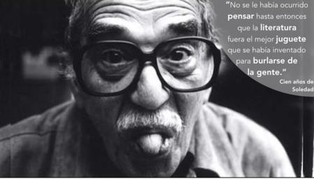 Cien años de Soledad y sus 21 frases célebres, en su 50 aniversario
