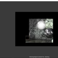 Foto 2 de 14 de la galería asus-rog-gx700-software en Xataka