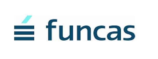 Funcas rebaja sus previsiones económicas