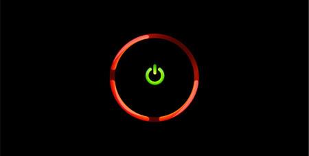 """""""Probablemente"""" el anillo de la muerte no llegará al Xbox One"""