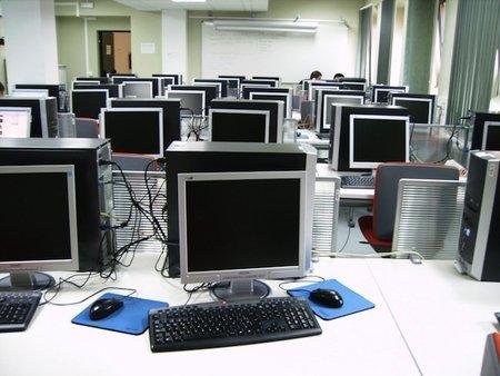 ¿Cuánta gente trabaja en Internet? 32 millones de personas