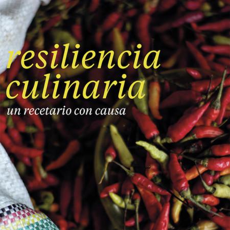 Resiliencia culinaria