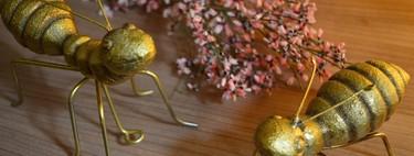 7 caprichos decorativos que tienen que estar en nuestras casas sí o sí