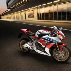 Foto 4 de 10 de la galería honda-cbr1000rr-sp en Motorpasion Moto