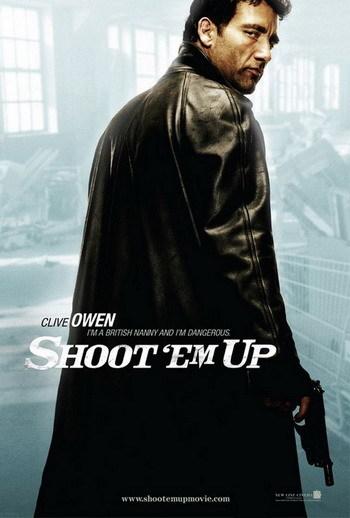 shoot_em_up_ver2.jpg
