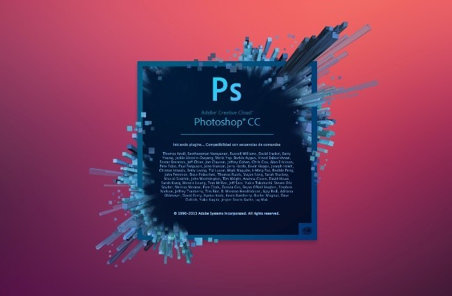 adobe photoshop creative cloud mac os x