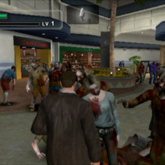 Foto 11 de 15 de la galería dead-risings-e3-2008 en Vida Extra