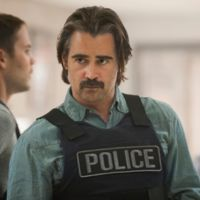 Colin Farrell se une a 'Fantastic Beasts and Where to Find Them', la precuela de 'Harry Potter'
