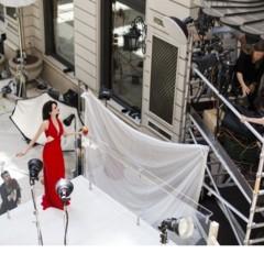 Foto 3 de 7 de la galería calendario-campari-2015 en Trendencias Belleza