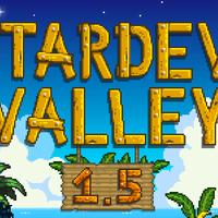 Ya está disponible el parche 1.5 de Stardew Valley en PC, la mayor actualización que recibe el título y repleta de contenido