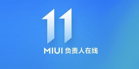 MIUI 11: se filtran el aspecto y nuevas funciones de la próxima capa de Xiaomi
