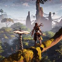 PlayStation se plantea llevar más juegos propios a PC para aumentar su audiencia