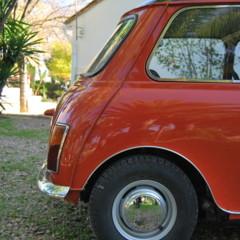 Foto 11 de 62 de la galería authi-mini-850-l-prueba en Motorpasión