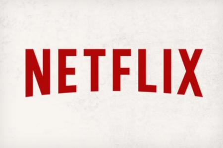 Netflix tiene nuevo logo y nueva interfaz web