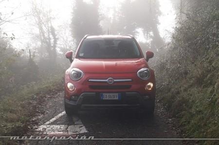 Fiat 500x 650 06