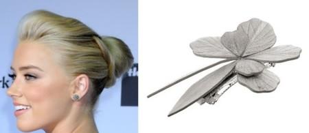 peinadosnavidad