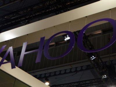 Los inversores amenazan con tomar Yahoo por la fuerza y despedir a todos sus directivos