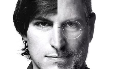 Tim Cook recuerda a Steve Jobs en el aniversario de su nacimiento