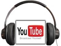 YouTube Music Key es el nombre del futuro servicio de música por suscripción de Google