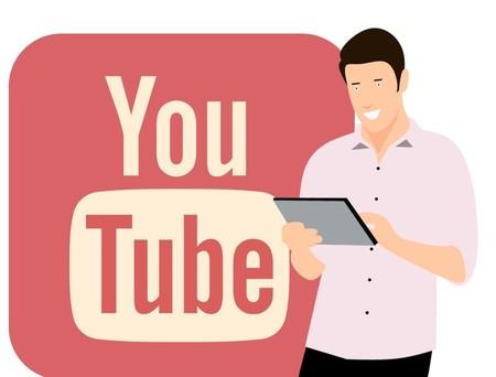 Tendencias de YouTube, ¿qué factores influyen para que se posicione mi vídeo?