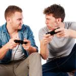 Los mexicanos prefieren consumir videojuegos en... su smartphone