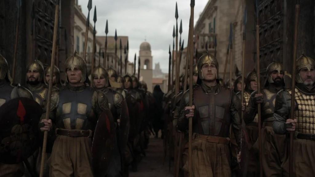 'Juego de Tronos' 8x05 in memoriam: qué personajes han muerto en la Batalla de Desembarco del Rey