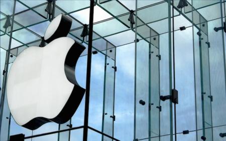 Apple es absuelta de infracción de patentes que pertenecieron a Nokia