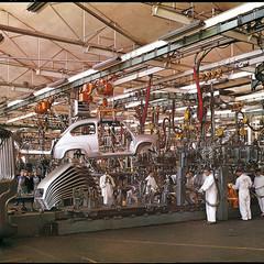 Foto 59 de 64 de la galería seat-600-50-aniversario en Motorpasión