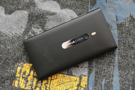 ¿Qué es el Nokia Batman y a dónde va enfocado?