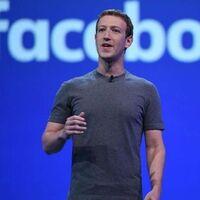 Facebook se apuntará a las newsletters: están preparando su apuesta para competir con Twitter o Substack, afirma el NYT