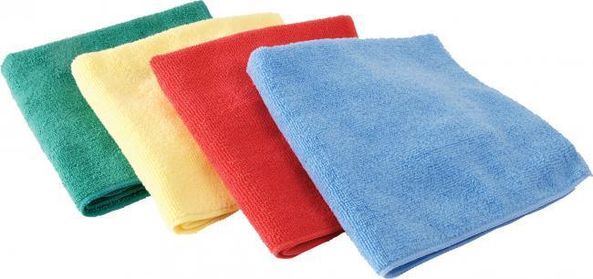 microfiber-towels.jpg