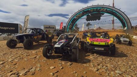 Dirt504