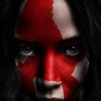 'Los Juegos del Hambre: Sinsajo - Parte 2', nuevos carteles de la última entrega de la saga