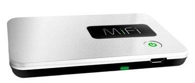 La locura de las aplicaciones llega a los equipos MiFi