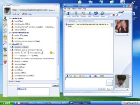 Adiós, MSN Messenger: por estas 11 cosas no te echaremos de menos