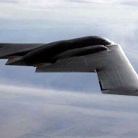 Con este radar cuántico los camuflajes de algunos aviones serán ineficaces