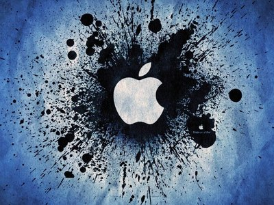 Apple sí se toma la inteligencia artificial en serio: se aliará con las grandes del sector