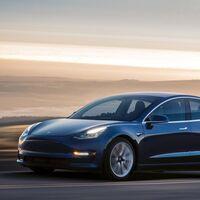 La Cucaracha, una cabra, aplausos... Ya puedes personalizar el claxon de tu Tesla gracias a su última actualización