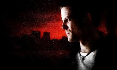 'Max Payne' llega a XBLA