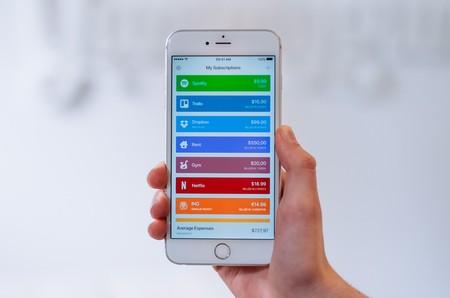 En un mundo con cada vez más suscripciones, esta app te ayudará a gestionarlas correctamente