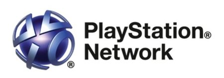 Playstation Network regresará en unos días a Japón