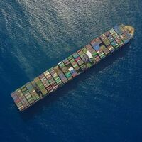 El Canal de Suez, al fin desbloqueado: reflotan el Ever Given y liberan el tráfico marítimo en esta vía tras casi una semana