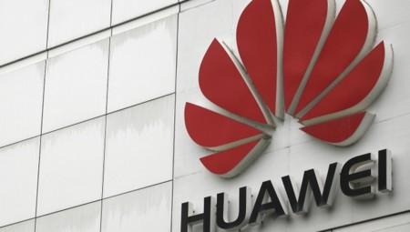 Nexus de Huawei también muestra características físicas