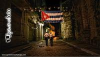 Xpression International: Fotografía artística de boda sin miedo a nuevos conceptos